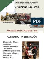 Sehi -Capí Tulo 1-1 Introducción (2014-2)