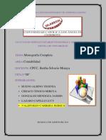 Monografia Contabilidad Completo (1)