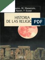Filoramo Giovanni - Historia de Las Religiones.3pdf