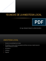 tcnicasdeanestesiaenmaxilarsuperior-130428151429-phpapp02