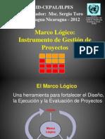 2  ML.pdf