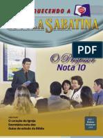 Revista_Enriquecendo Volume 2