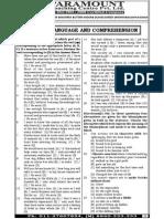 SSC MAINS MOCK TEST - 13 (ENGLISH).pdf