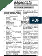 SSC MAINS MOCK TEST 21 (English).pdf