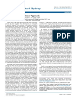 plant-abiotic-stress-omics.pdf