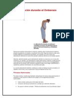 alimentacinduranteelembarazo-140118084820-phpapp01