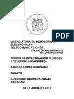 comunicacion-inalambrica.docx