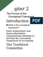 Conceptual Framework Sccrober