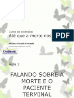 aula3cursodeextenso-130829213505-phpapp02.pptx