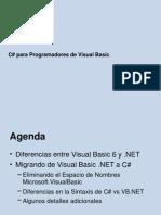 Diferencia entre Csharp y Visual  basic.pptx