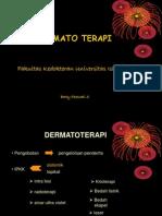 39.Dermatoterapi 28 12 2011