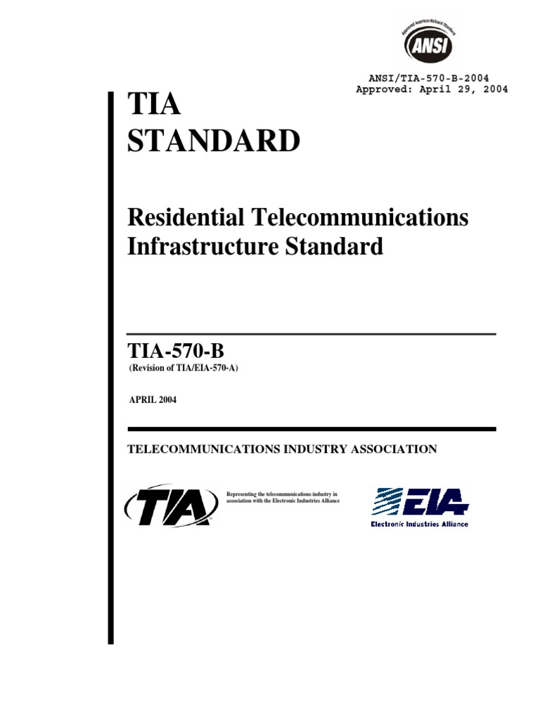 1509420247 ansi tia eia 570 b electrical connector cable tia-570-b wiring diagram at crackthecode.co