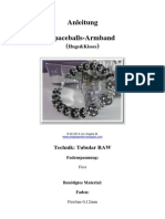 Spaceballs Armband1.Doc