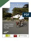 Bicycle Boulevard Guidebook
