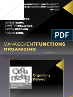 organizing-100501231346-phpapp02