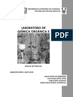 Manual Laboratorio Qoii 2010-2