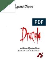 Memoria Racata Dracula