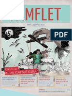Pamflet Newsletter#3