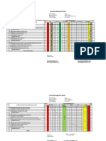 administrasikelasfisikax-121220013638-phpapp02