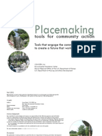 Place Making