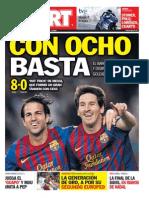 Diario Sport _1892011