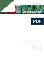 Vietnam DA2014 - Copia