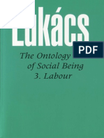 The%20Ontology%20of%20Social%20Being%203%20-%20Labour.pdf