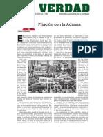 La Verdad del Campo de Gibraltar- Soraya Fernández- Fijación con la Aduana.pdf