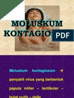 7. Moluskum-kontagiosum