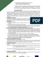 09 12 04 Aviso Contratação de Profissionais RVC