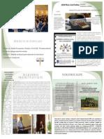 Newsletter Noiembrie-Decembrie 2013 Cchasdeu PDF COMPLET