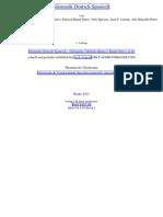 Idiomatik Deutsch-Spanisch - Excerpt_001