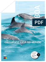 RTL-n-80_agosto2010.pdf