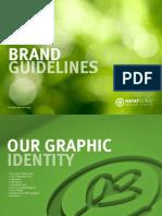 HAYAT_CLINIC Brandbook