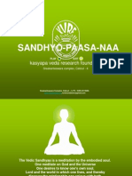 SANDHYOPAASNA2