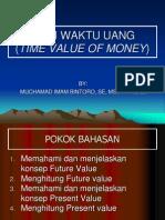 9-_-nilai-waktu-uang