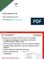 2oSemestre 04 BI Estrategia Empresarial
