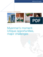 MGI Myanmar Full Report June 2013-2