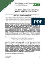 AguaNaComunidadeRuralUruçu_Conbea2009