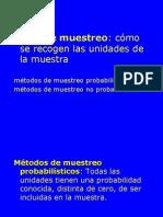 tiposmuestra-111010145623-phpapp01