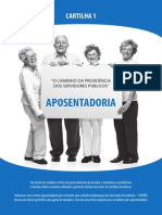 aposentadoria 17.pdf