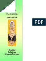 Learn_Vedic_Astrology_1.pdf