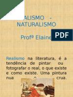 Slide Realismo