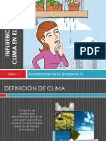 influenciadelclimaenelhombre2-120423022255-phpapp01