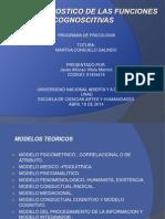 modelosdeevaluacinpsicologica-140415211128-phpapp01