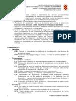 147 2.pdf