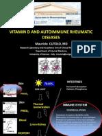 Bucharest Vitamin D Cutolo.pdf