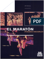 El Maraton
