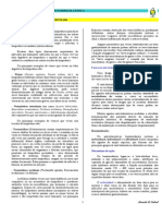 Cap 24 - Farmacos Anti-helminticos