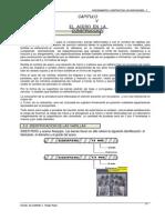 CONST-II Cap v-VI - Acero, Pre Fabricac